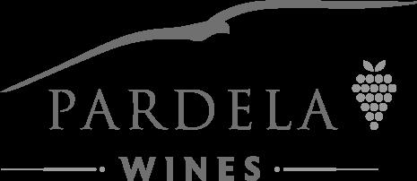 Pardela Wines